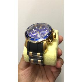 Relógio Invicta Pro Diver 17882 Original