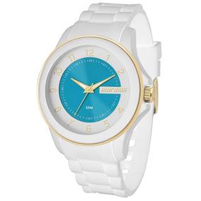 5039e93a4f70a Relógio Mormaii Feminino Luau - Mo2035an 8b