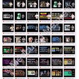 Medcurso 2015 - ( Vídeo Aulas Completas) + Brindes