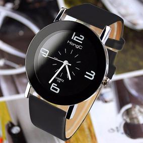 Relógio De Luxo Importado Feminino Barato De Qualidade