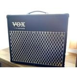 Amplificador Vox Coreano, Guitarra, Teclado Y Voz