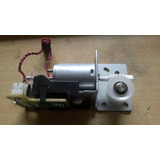 Motor Tração Do Módulo Do Scanner Epson Xp802 Xp 802 2142454