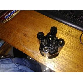 Tampa De Distribuidor Do Corsa 95 Bosch E Outros Original