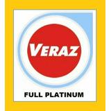 Veraz Full Platinum, Calificación Crediticia Al Instante!