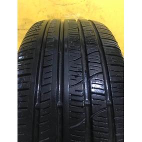 Pneu 245 45 20 Pirelli Scorpion Camaro Evoque Hd Rodas