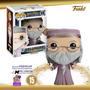 Albus Dumbledore #15 / Prisionero de Azkaban