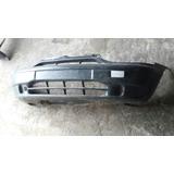 Parachoque Delantero De Fiat Palio 98-02