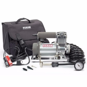 Viair 300p 12-volt 150-psi Portable Air Compressor Kit