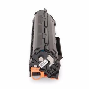 Toner Hp Ce278a (hp78a) - Compatível 100% Novo *lacrado*