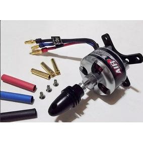 Motor Brushless Turnigy 3010 B 1300kv 420 Watts