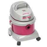 Shop-vac - All Around Ezs Portable Vacuum Cleaner