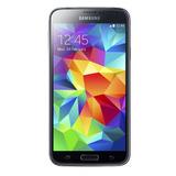 Celular Samsung Galaxy S5 Lte - Libre Garantia 1 Año