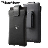 Funda Blackberry Priv Original