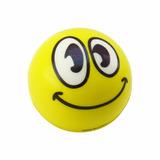 Pelota Antiestres Bolas Emoticones Emoji #7