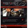 Taller Mecanico Especializado Peugeot Citroen
