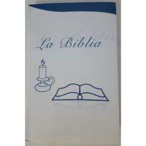 Bíblia Espanhol Reina Valera Completa- Promoção R$ 49,00
