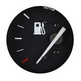 Indicador Combustivel Cam Vw Face Lift Tds 2rd919031 V301 Ff