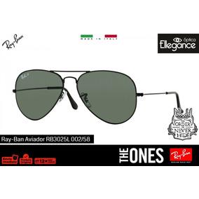Ray Ban - Óculos em Pederneiras no Mercado Livre Brasil 1a4052042c