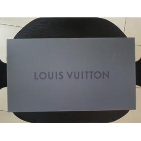 Zapatos Mocasines Louis Vuitton Monte Carlo #7 Nuevos