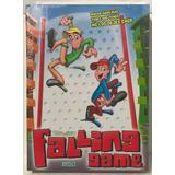 Juego Falling Game Demuestra Tu Habilidad Lalo 1965