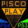 Combo Persona 5 + 4 Digital Ya! | Play Station 3 | Piscoplay