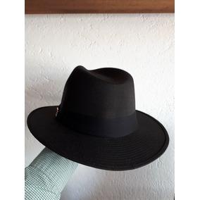 Sombreros De Panama O Jipijapa - Sombreros en Oaxaca en Mercado ... 62b9f814bab