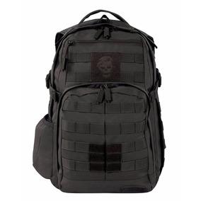 Mochila Sog Ninja Daypack