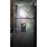 Refrigerador Mabe 11 Pies Nuevo