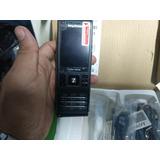 Sonyericsson C905 Libre Slider. $2299 Con Envío.