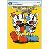 Cuphead Pc Digital