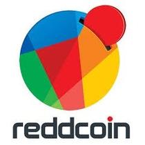 100 Reddcoin (rdd) - Melhor Preço, Criptomoeda, Altcoin