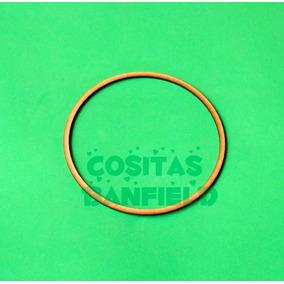 100 Aros De Fibrofacil - 8/9 Cm