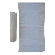 Bolsas Papeleno Compostables Biodegradables X Kg.rollo 40x50