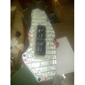 Modulo Transmisión Automática Ford Fiesta 2015