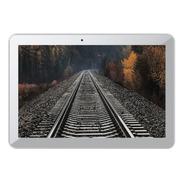 Tablet + Telefono 3g 10 Pulgadas Iqual T10g 2gb 16gb Bt Full