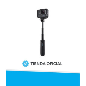 Go Pro Shorty Tripode Baston Gopro Hero 5 6 Tienda Oficial