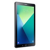 Tablet Samsung Galaxy Tab A - 10.1 16 Gb - Sm-p580nzkamxo