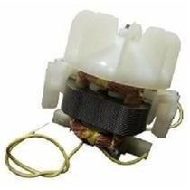 Motor De Secador 110v Fire Fox, Titanium, Expert Viss