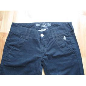 Pantalones Negros Bershka Limpia De Closet