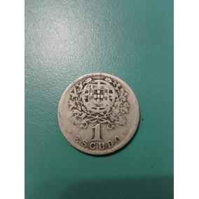 Monedas Antiguas, Francesas, Cubanas, Portuguesas !!