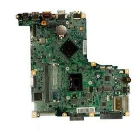 Placa Mãe Notebook Cce Win U25 U45 C14cu5x Nh4cu53