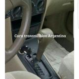 Kit Reparacion Toyota Corolla Caja Automatica 1.6 1.8 93-08