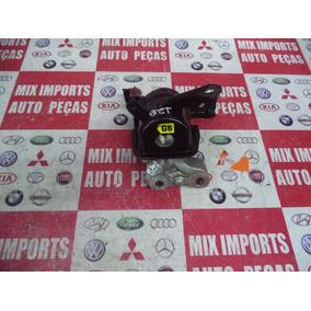 Coxinho Do Motor Corolla 2015 Mix Imports Auto