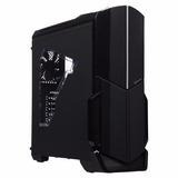 Torre Thermaltake Versa N21 Negra 600w Plus 3 Fan