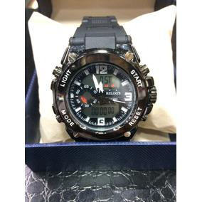 4432d2a046b Relog Big Ben Masculino - Relógios De Pulso no Mercado Livre Brasil