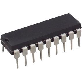 Codificador Ht12e-18 Ht12e Radiofrecuencia Arduino Encoder
