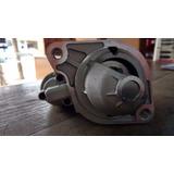 Motor De Arranque Toyota Hilux 4x2 4x4 3.0 Td 12v Tipo Bosch