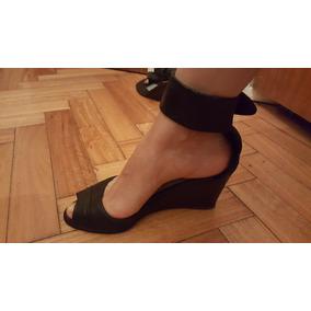 aa0aaad2 Zapatos Taco Chino Natacha - Zapatos de Mujer en Mercado Libre Argentina