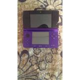 Nintendo 3d Xl