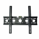 Base Para Tv/monitor Fija 23